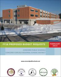 2015_BudgetBk