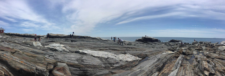 CCHS_Geology_120516